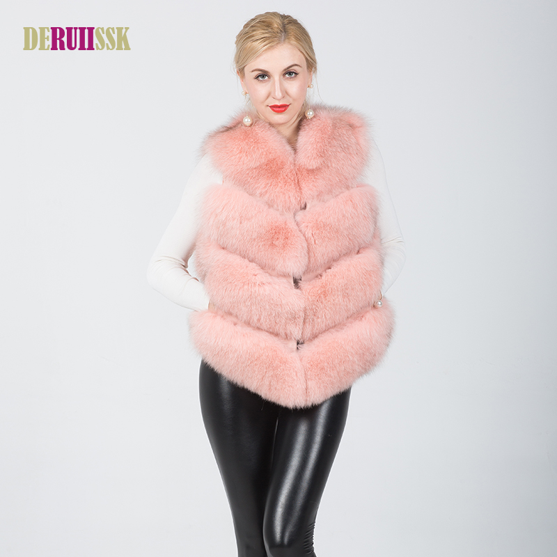 Designer Fur Coats Promotion-Shop for Promotional Designer Fur ...