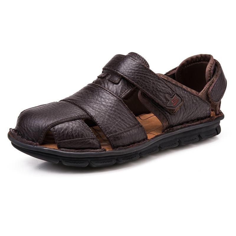 Online Buy Wholesale Mens Toe Loop Sandals From China Mens