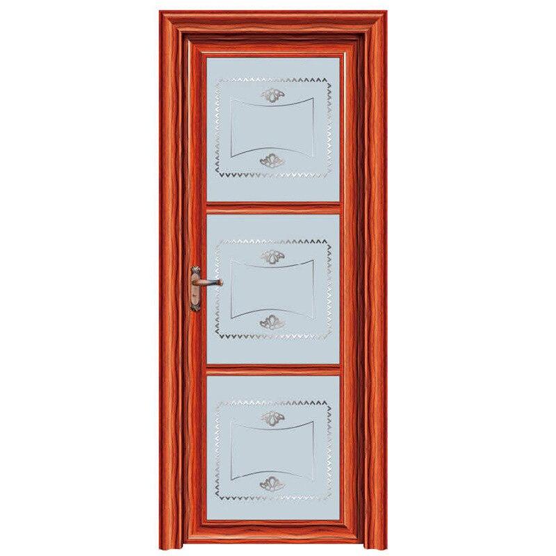 puertas correderas de aluminio para bano puertas para bao soluciones la nueva de hogar