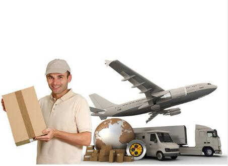 Extra Gebühr Link --- produkt/China Post / Aramex / DHL / FedEx / ePacket / EMS / UPS / SF express / USPS / TNT