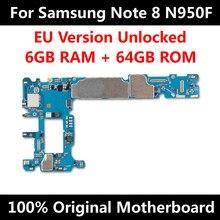 Popular Unlock Imei-Buy Cheap Unlock Imei lots from China