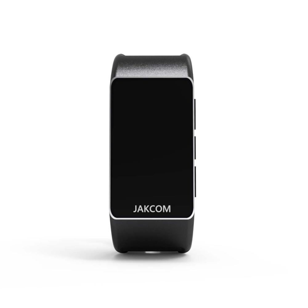 Նոր Smartwatch սպորտային ժամացույցի նոր ոճ - Տղամարդկանց ժամացույցներ - Լուսանկար 2
