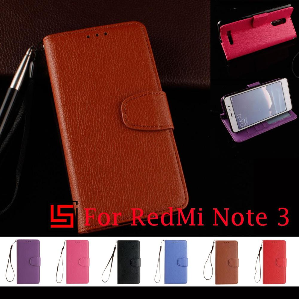 pu leather flip filp clamshell wallet phone mobile cell