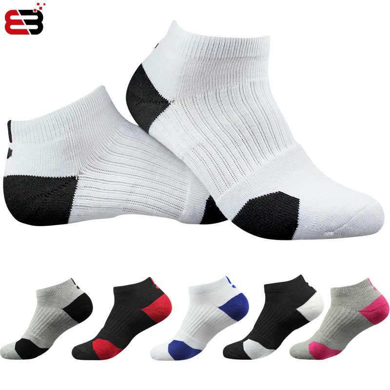 5 пар толстых носки мужские спортивные хлопковые высококачественные профессиональные спортивные подарочные носк