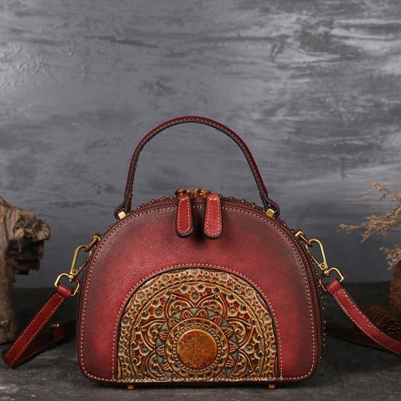 handbag-819 (6)