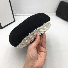 Boina de malha sonho menina pintor boné temperamento feminino idade temporada seção fina japonês derretimento chapéu moda