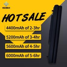 8cells Battery for Asus A56 A46 K56 K56C K56CA K56CM K46 K46C K46CA K46CM S56 S46 A31-K56 A32-K56 A41-K56 A42-K56 bateria akku lcd lvds cable for asus k56 k56c k56cm k56ca s56c laptop 14005 00600000 vc931 p16