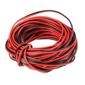 Cars Motorcycle Electric Wire