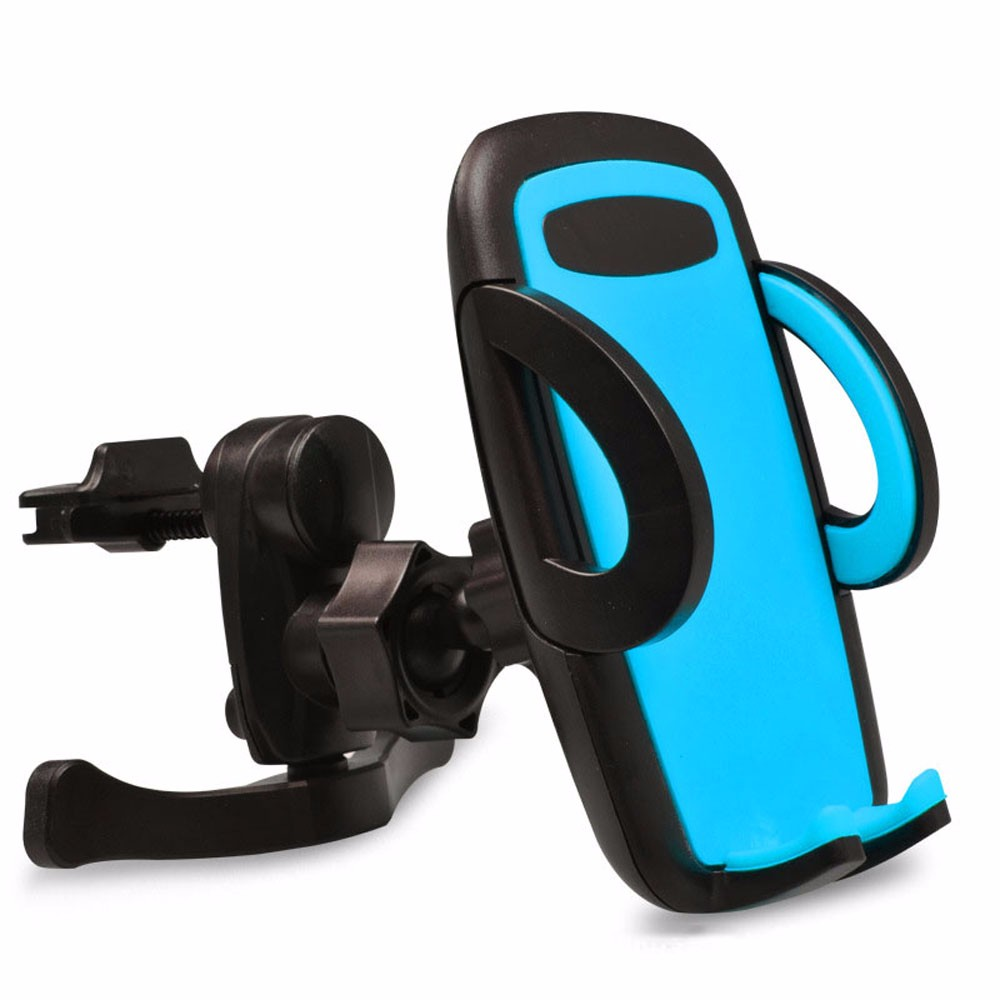 SD71-Universal-Suction-Cup-Car-Holder-Outlet-Air-Vent-Mobile-Phone-Mount-Silicone-Stand-Dock-For-iPhone-5s-6s-7-Plus-GPS-Tablets- (10)