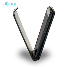 Phone Bag Case For Xiaomi Redmi 3S 3 S Pro Prime Luxury Vertical Flip Cover Wallet Case For Xiaomi Redmi 3S Cover Case