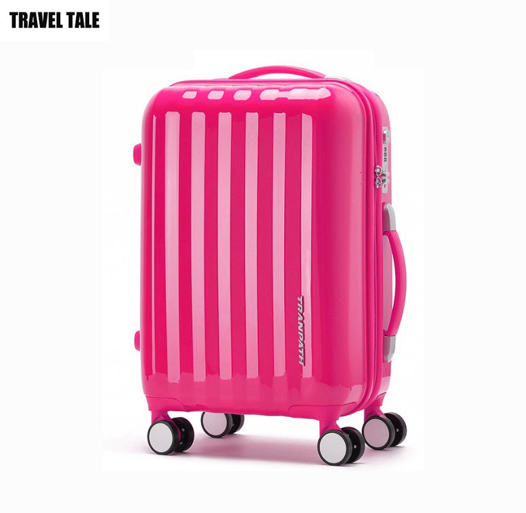 Compare Prices on Luggage 30 Inch Spinner- Online Shopping/Buy Low ...