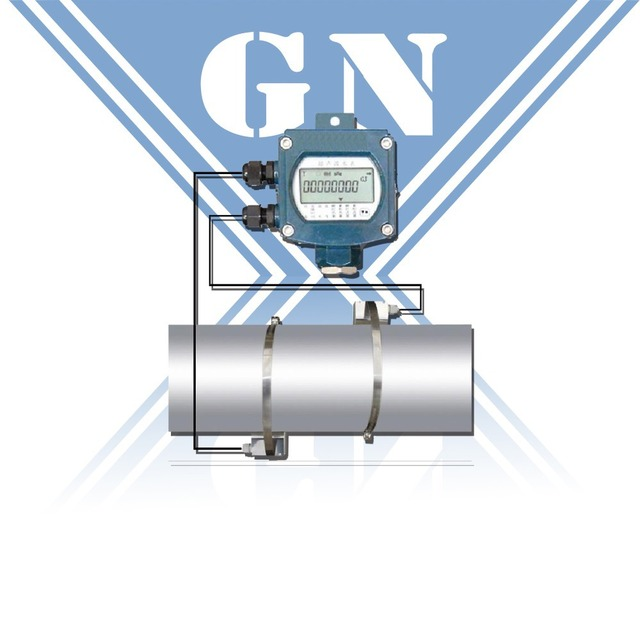 DN15 100mm flow meter symbol-in Flow Meters from Tools on Aliexpress ...