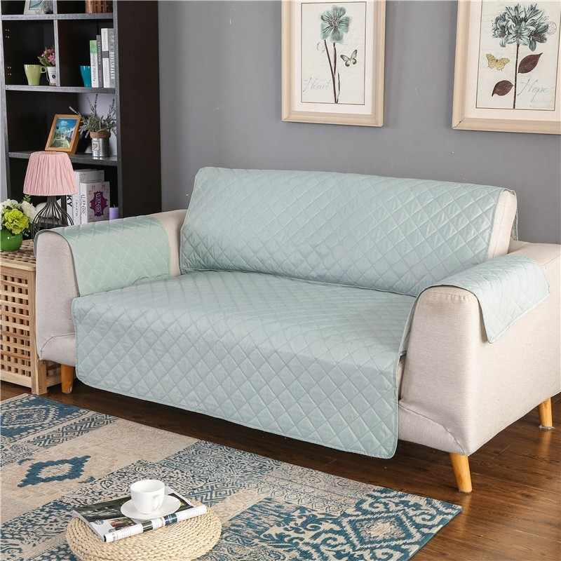 Detail Feedback Questions About Sofa Cover 2019 Newest Updated 100