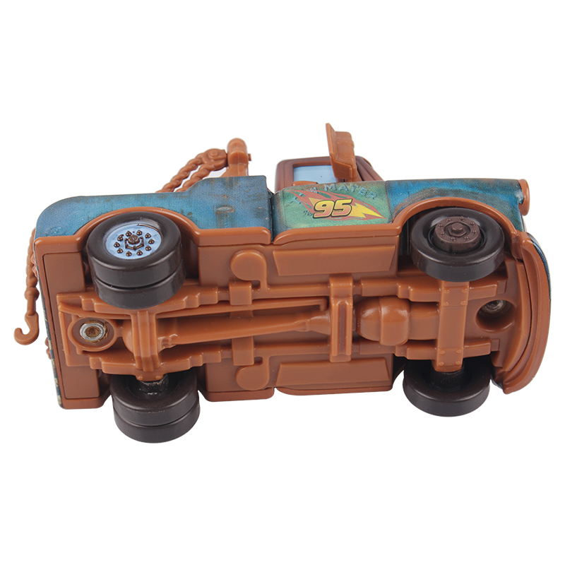 Disney-Cartoon-Pixar-Cars-3-Mater-155-Diecast-Brand-Metal-Alloy-Toy-Baby-Boys-Girls-Kids-Toys-for-Birthday-Christmas-Party-Gift-3