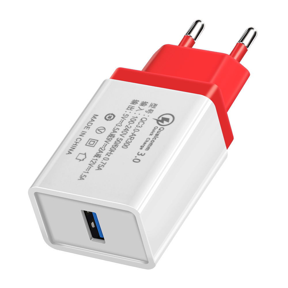 USB-Quick-Charge-3-0.jpg (6)