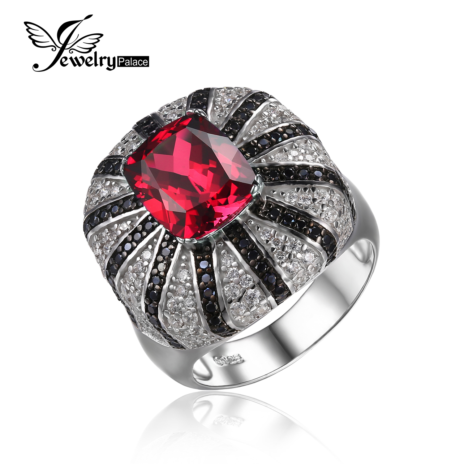 Lovely Wedding Ring Sets Discount