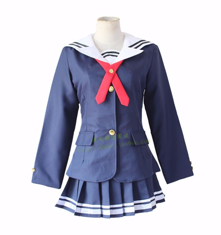 Cartoon saenai heroine no sodate kata Cosplay Anime Cos Kasumigaoka Utaha School uniform Halloween Female Cosplay