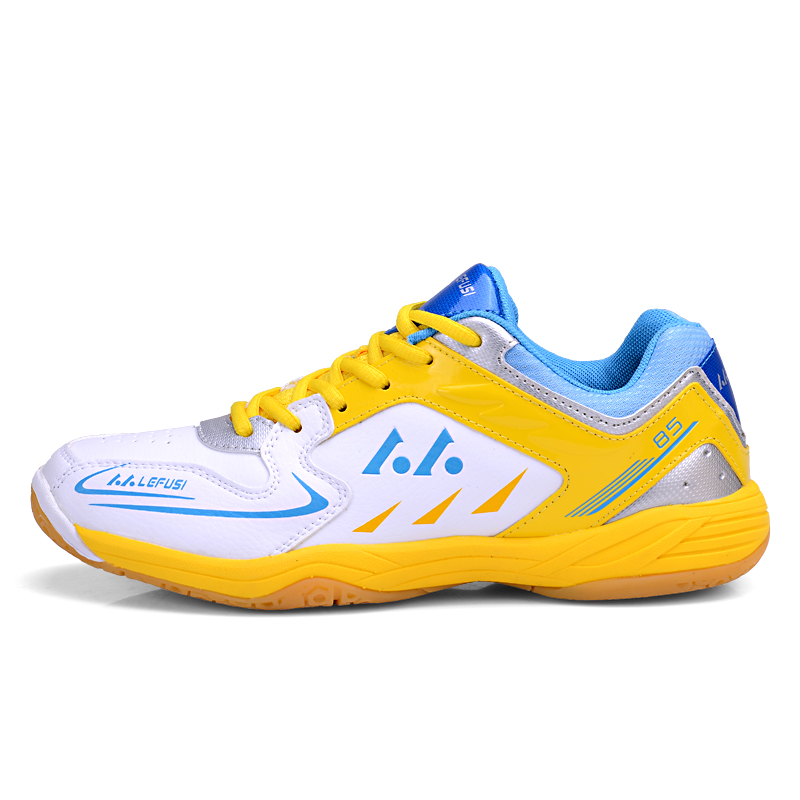 Tennis Shoes Ratings
