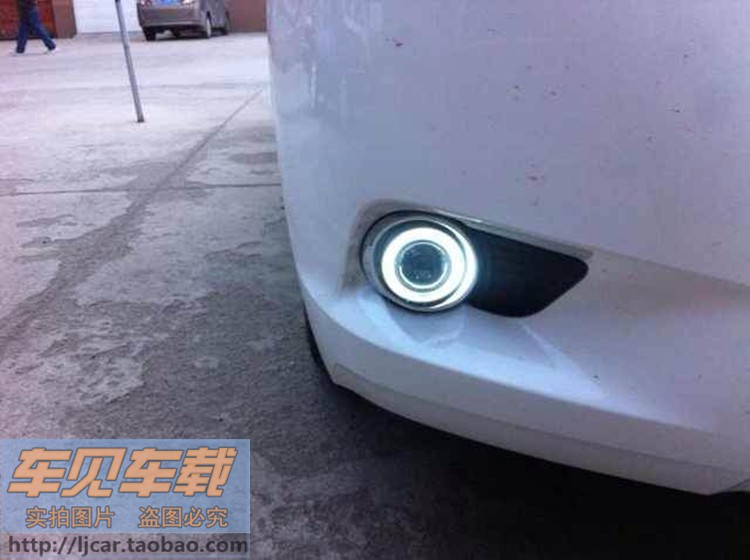 eosuns-cob-angel-eye-led-daytime-running-light-drl-halogen-fog-light-projector-lens-for-toyota-font-b-senna-b-font