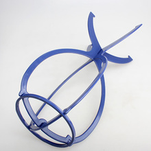 Random Color 1Piece Plastic Stable Folding Wig Hair Hat Cap Durable Stand Holder Display HB88