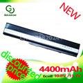 Golooloo Battery for ASUS K52 A52J K52J A31-K42 A32-K42 A42-K52 A52F A52JB A52JR A52JK K42 K42JK K42F K42JR K42JV K52 K52F
