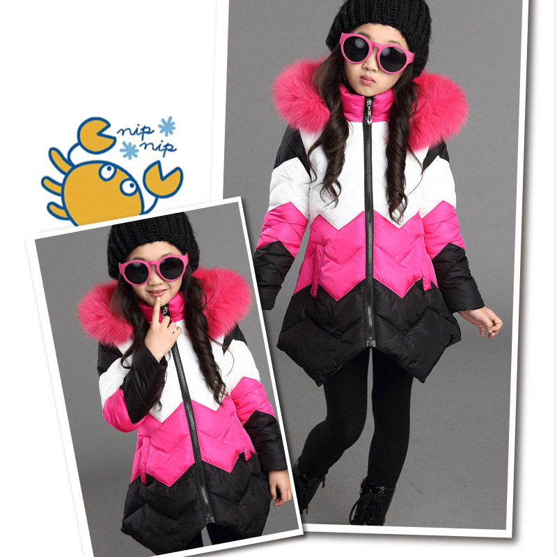 girls coats (4)
