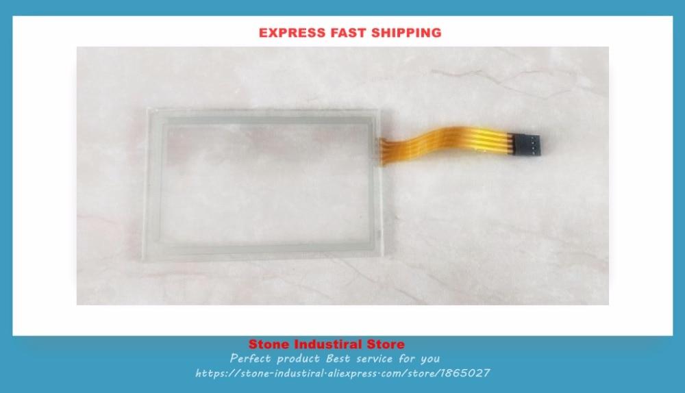 VT155W VT155W00000 VT185W VT185W00000 Touch Screen Digitizer Touch Glass NewVT155W VT155W00000 VT185W VT185W00000 Touch Screen Digitizer Touch Glass New