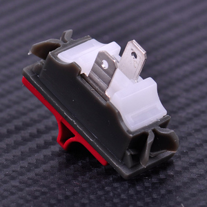 Image 4 - LETAOSK New Kill Stop Switch On off Fit for Husqvarna 365 371 372 372XP 336 Chainsaw