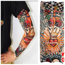 Buy Arm Sleeves To Cover Tattoo And Get Free Shipping On Aliexpresscom