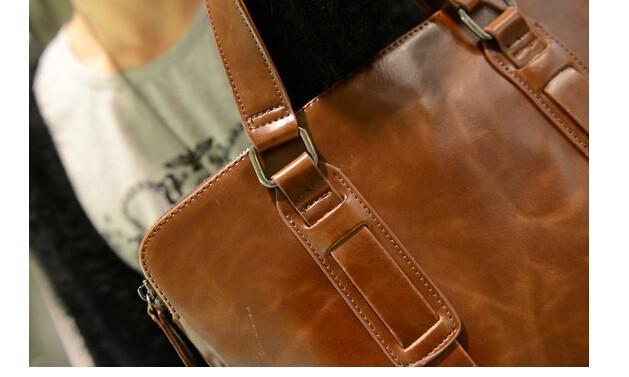 man handbag14