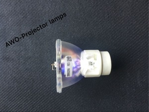 Image 2 - 10pcs/lot  100%NEW SIRIUS HRI230W 7R For Osram Lamp Sharpy Beam Moving Head Replacement Bulb Stage Show Lighting