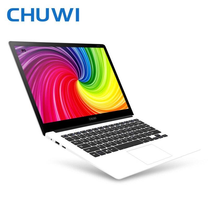 Buy chuwi notebook 4gb ram 64gb rom quad core windows10 intel - Six uses old tablet ...