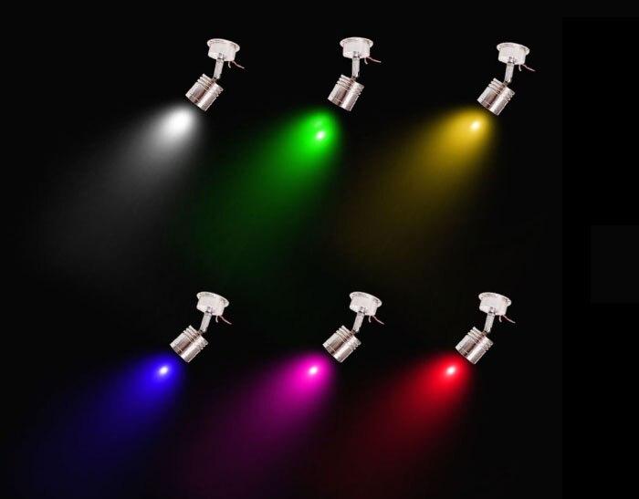led kast verlichting promotie winkel voor promoties led kast