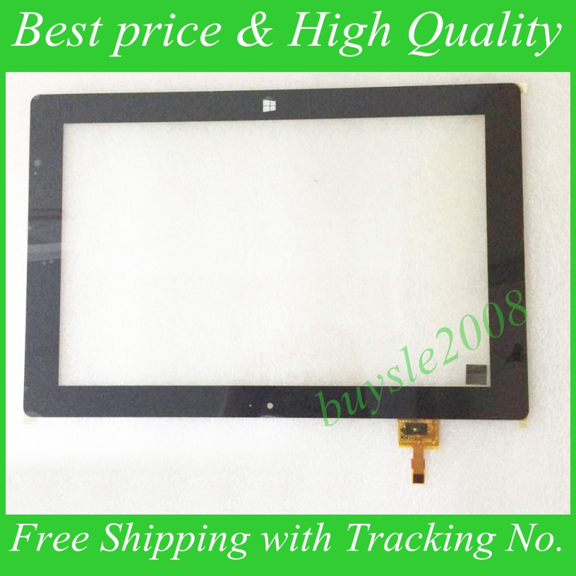 For DEXP Ursus 10W2 3G DANEW i1013 Voyager Tablet Capacitive Touch Screen 10.1 inch PC Touch Panel Digitizer Glass MID Sensor $ a tested new touch screen panel digitizer glass sensor replacement 7 inch dexp ursus a370 3g tablet