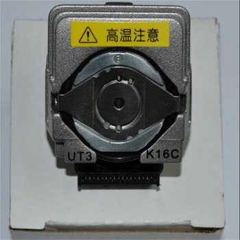 Brand New compatible printhead print head printer head for Epson LX300 LX-300 F078010 LX-300+II LX-300+