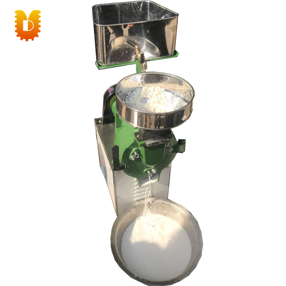 middle model bean milk making machine/peanut butter making machine/rice milk grinder pop high capacity peanut butter processing making machine