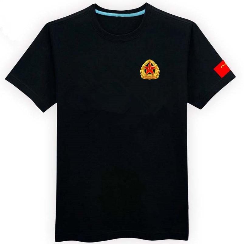 100% Coton Hommes Hipster Brazzers Impression confortable T-shirt Hommes Drôle Coton Butin T-shirt Marque-Vêtements Poleras Hombre