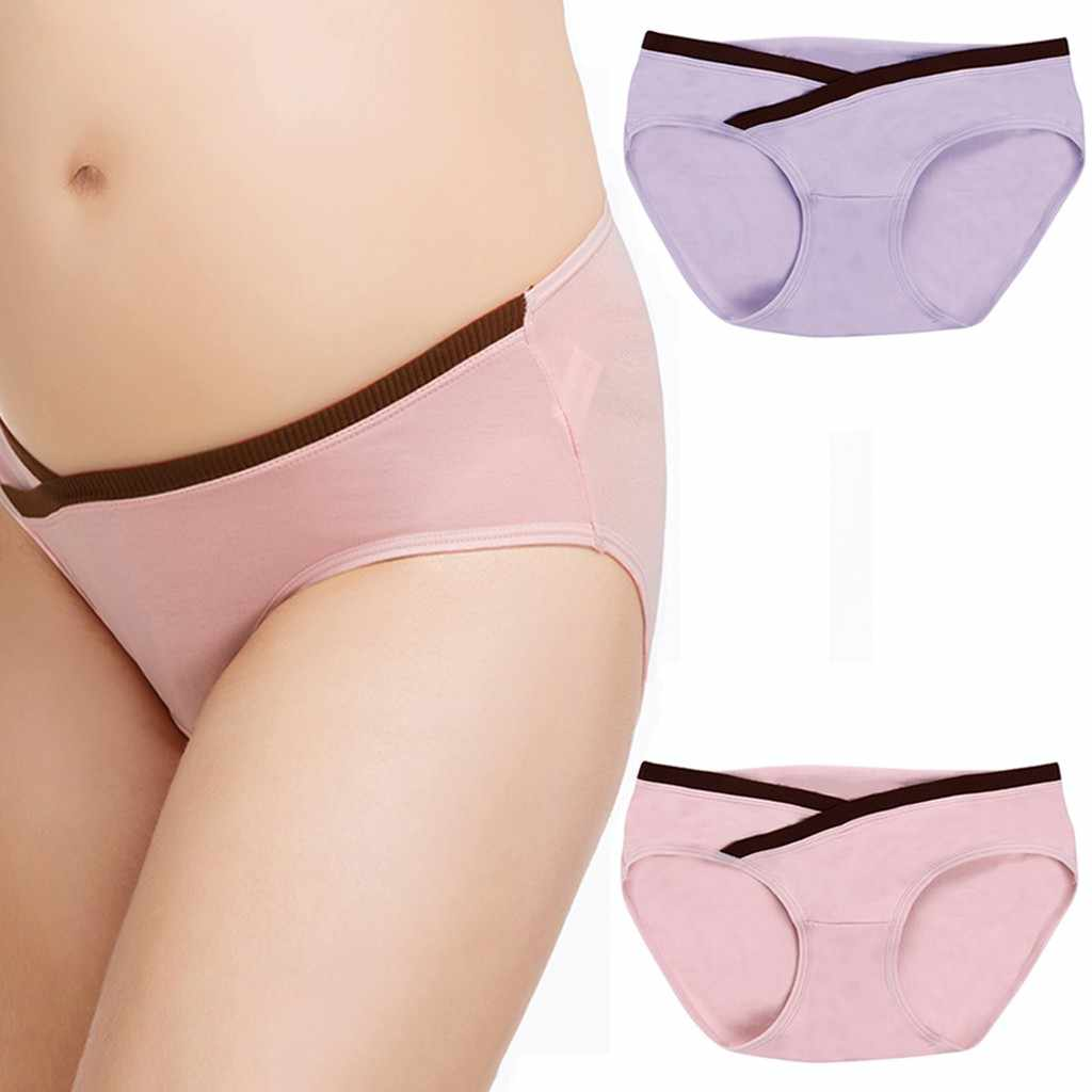 7af8a935a199d Detail Feedback Questions about Intimate Portal Women Underwear The ...
