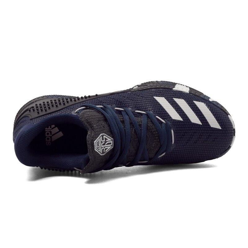 Original Nouvelle Arrivée Adidas BALLE 365 BAS Hommes de