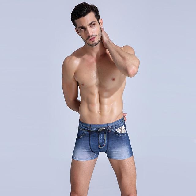 from Evan gay mens underwear galleries
