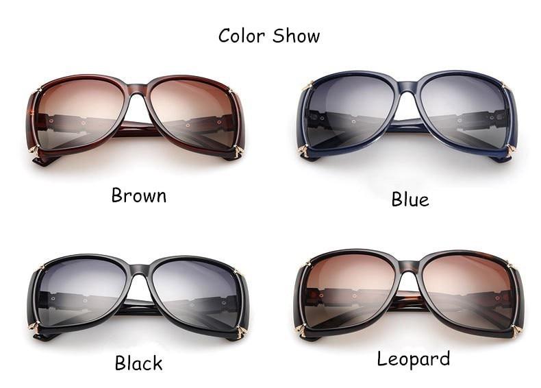 polarized lenses (10)