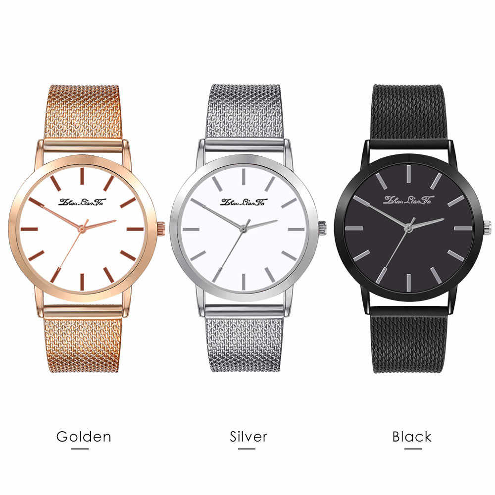 שעונים לנשים יוקרה נשים שעונים כסף פופולרי עלה גבירותיי צמיד קוורץ שעון גבירותיי שעוני יד relogio feminino