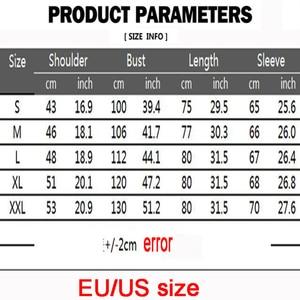 Image 5 - 2019 גברים מקרית ארוך שרוולים חולצות חדש קיץ אופנה חולצה Slim Fit רקמת דפוס כותנה חולצה האיחוד האירופי גודל