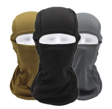 And Great Variety Of Designs And Colors Full Range Of Specifications And Sizes Warmer Hunting Snowboard Motorcycle Cycling Ski Neck Protecting Outdoor Full Face Mask Famous For High Quality Raw Materials