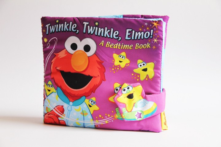 Baby first book infants educational cognitive learning toy street Twinkle elmo good night stereo cloth book Bedtime book osherson an invitation to cognitive science – v3 thinking cloth