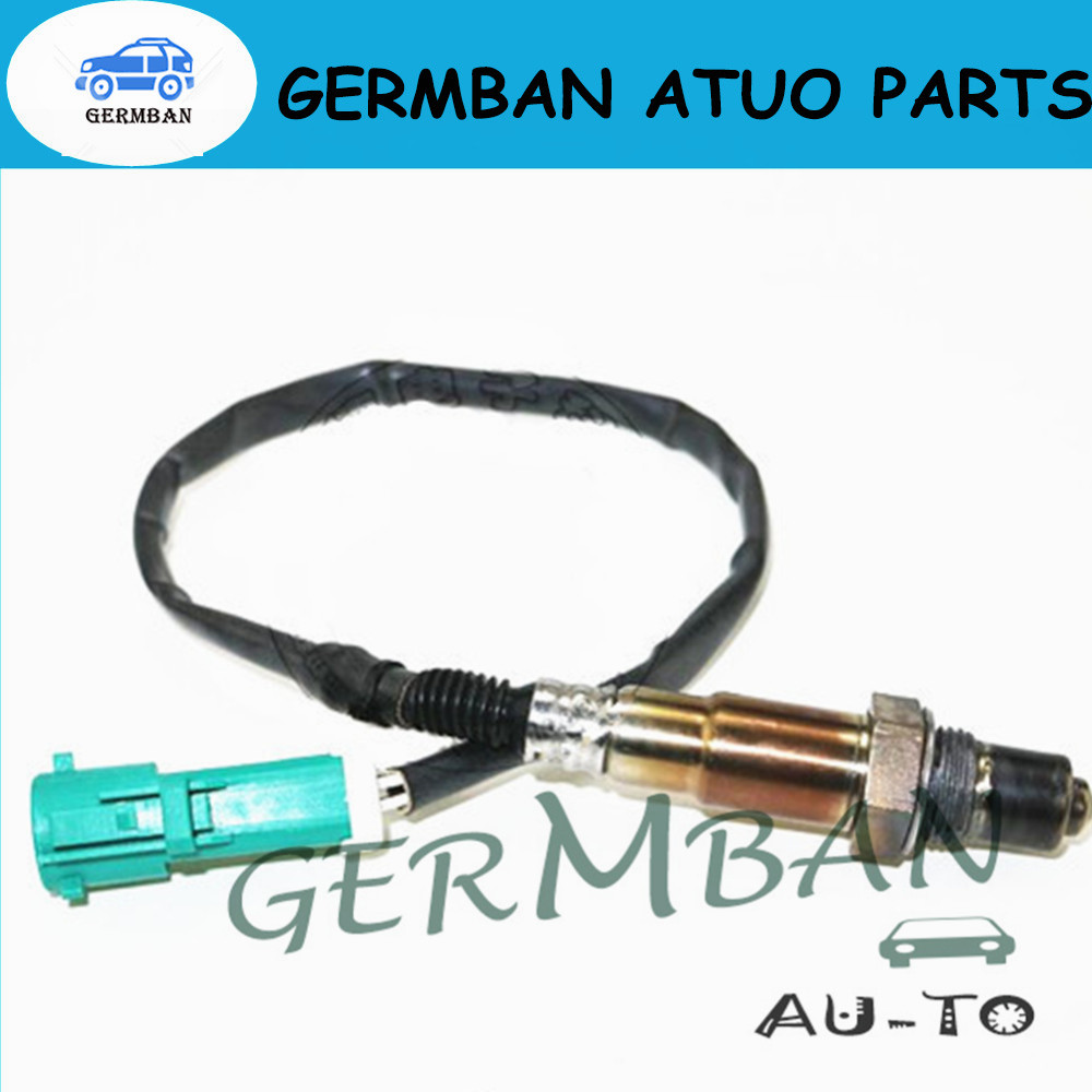 New Manufacture Oxygen Sensor Fit For FORD GALAXY MONDEO IV S-MAX Part NO#6G91-9F472-AA 0258006925 0258006926  6G91-9F472-ANew Manufacture Oxygen Sensor Fit For FORD GALAXY MONDEO IV S-MAX Part NO#6G91-9F472-AA 0258006925 0258006926  6G91-9F472-A