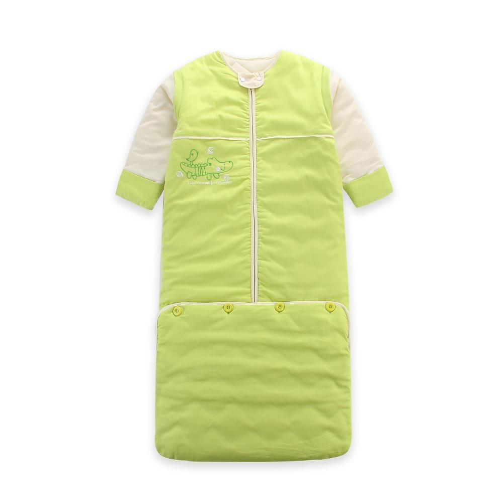 baby sleeping bags 012