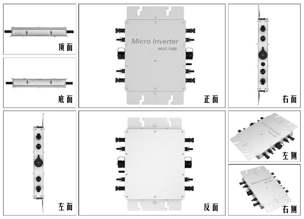 Beste Wiremold Bodentanks Elektrisch Fotos - Elektrische ...