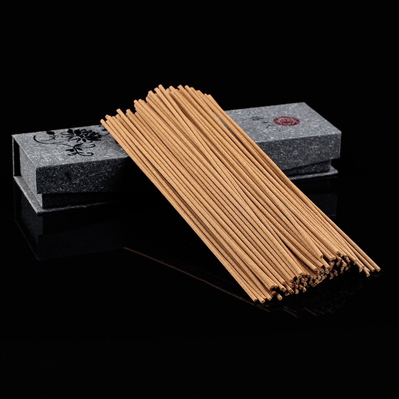 Tibetan incense Natural sticks Fragrant wood aromatic chinese incense sticks clean air auxiliary sleep health smoking