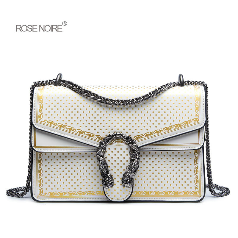 Thread Flap Chain Bags Women Luxury Brand Designed Chic Leather Square Bags Messenger Crossbody Bags for Women 2018 louis gg bag chic fringed edge tartan pattern warmth big square pashmina for women
